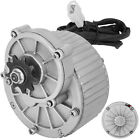 450 W 24V electric motor gear reduction ratio 7181 f ebike Moped Scooters
