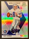 Top Troy Aikman Cards for All Budgets 32