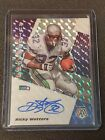 Ricky Watters Football Cards, Rookie Cards and Autographed Memorabilia Guide 26