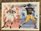Top Tom Brady Rookie Cards 25