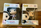 Funko Pop To All the Boys I've Loved Before Figures 6