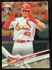 2017 Topps Chrome Update Series Baseball Cards 13