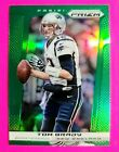 Sorting Through the 2013 Panini Prizm Football Prizm Parallels and Where to Find Them 21