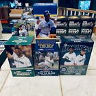 Complete Beginners Guide to Collecting Bobbleheads 16