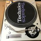 Technics SL 1200mk3D Turntable used 609 ME