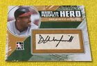 2011 In The Game Heroes and Prospects Baseball Series 1 30