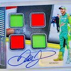 Top 10 Dale Earnhardt Jr. Racing Cards 12