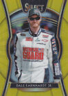Top 10 Dale Earnhardt Jr. Racing Cards 31