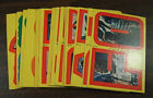 1980 Topps Star Wars: The Empire Strikes Back Series 1 Trading Cards 42