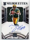 2015 Panini Crown Royale Football Cards 20
