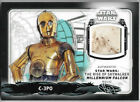 2019 Topps Star Wars The Rise of Skywalker Series 1 Trading Cards 30
