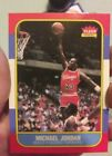 How to Spot a Fake Michael Jordan Rookie Card and Not Get Scammed 12