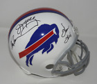 Buffalo Bills Collecting and Fan Guide 79