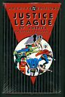 2009 Rittenhouse Justice League Archives Trading Cards 20