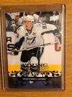 Steven Stamkos Rookie Card Checklist 10