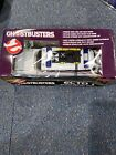 Ghostbusters ECTO 1 Ambulance Ertl Joy Ride 2004 121 car BRAND NEW IN BOX