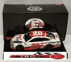 Erik Jones 2020 Lionel 20 Sport Clips Daytona Clash Raced ELITE Toyota 1 24
