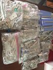 HUGE 12000+ pc Italian charm lot 9mm Charms Bracelets Watches Necklaces NEW