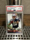 2014 Topps Platinum Football Cards 12