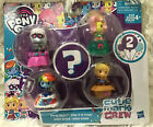 2013 Enterplay My Little Pony Friendship is Magic Series 2 Trading Cards 11