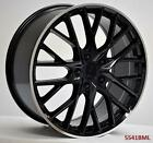 21 wheels for PORSCHE PANAMERA TURBO E HYBRID 2018  UP 21x95 21x115