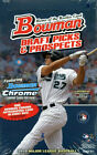 2010 Bowman Draft Picks & Prospects Review 16