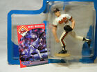STARTING LINEUP 1995 EDITION SPORTS SUPERSTAR COLLECTIBLES MIKE MUSSINA NEW NO B