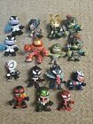 2015 Funko Avengers: Age of Ultron Mystery Minis 4