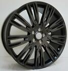 20 Wheels for LAND RANGE ROVER HSE SPORT SUPERCHARGED LR3 LR4 20x95