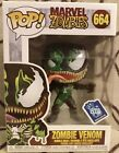Ultimate Funko Pop Marvel Zombies Figures Gallery and Checklist 47