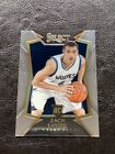 2014-15 NBA Rookie Card Collecting Guide 18