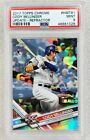 Top Cody Bellinger Rookie Cards and Key Prospect Cards 58