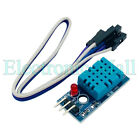 Dht22 Am2302 Dht11dht12 Am2320 Digital Temperature Humidity Sensor Module Board