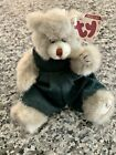 ty beanie babies. With Tags.  Collectable Bear And Libearty