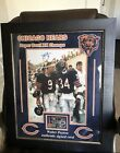 Chicago Bears Collecting and Fan Guide 74