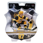 2021-22 Imports Dragon NHL Hockey Figures Checklist and Gallery 29