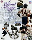 Chicago Bears Collecting and Fan Guide 71