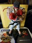 Street Fighter V Collectors Edition PS4 No Collectors Box FREE SHIPPING