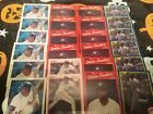 Deion Sanders Cards, Rookie Cards and Autographed Memorabilia Guide 63
