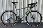 2020 Cannondale Synapse Carbon Hi MOD Disc Record Road Bike Reg 8500