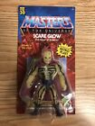 1984 Topps Masters of the Universe Trading Cards 10