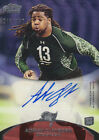 10 Hottest 2011 Topps Prime Football Rookie Autograph Variations 25