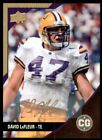 2014 Upper Deck Football Cards 20