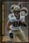 2006 Topps Draft Picks and Prospects Football 12