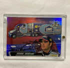 Jimmie Johnson Racing Cards and Autograph Memorabilia Guide 26
