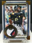 Topps Outlines Plans for Gregory Polanco Rookie Cards, Autographs 10