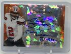 Johnny Manziel Signs Exclusive Autographed Memorabilia Deal with Panini Authentic 21