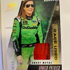 Danica Patrick Racing Cards: Rookie Cards Checklist and Autograph Memorabilia Buying Guide 5