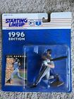 1996 Starting Lineup Jeff Bagwell Houston Astros Baseball MLB SLU