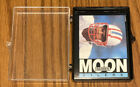 Warren Moon Cards, Rookie Cards and Autographed Memorabilia Guide 20